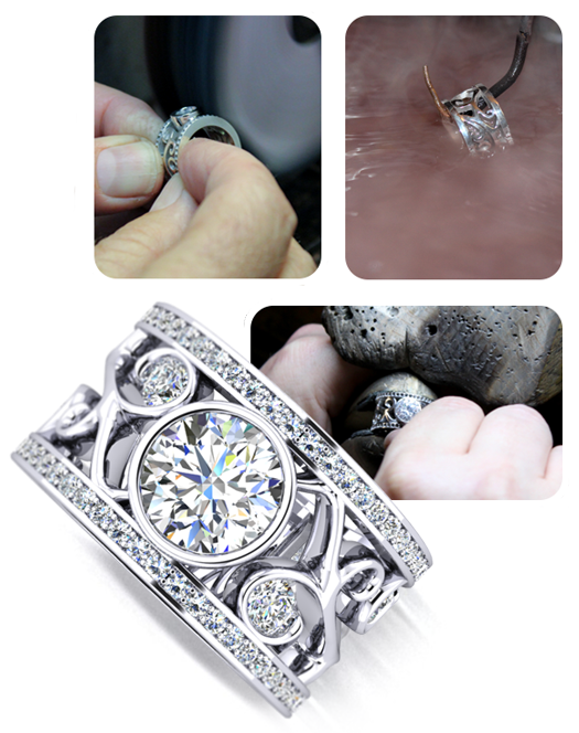 whats-is-bespoke-jewellery