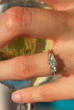 Jayne-Shufflebottom-ring