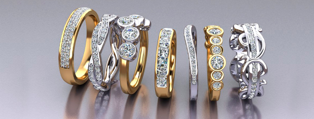 Bespoke-wedding-rings-